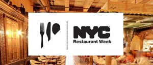 nyc_restaurant_week